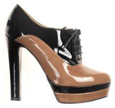 COD. 163    euro 59,90     #heels  #PrimadonnaCollection