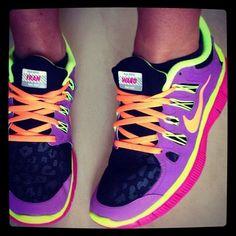 Nike. Want!!!