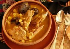 FRICASE » GUIAJI.com.bo - Guía de Restaurantes de Bolivia