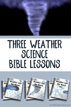 This fun digital Bible Object Lesson pack includes 3 science experiments that teach about the power of God. Included: #Scienceobjectlesson on tornadoes, crafts for #preschool and #elementary age children, copywork, a #scripture memory poster, and MORE. Useful for #homeschool, children's church, Sunday School and More! #biblelessonsforkids #childrenschurchlessons #objectlessonsforsundayschool Bible Object Lessons, Bible Lessons For Kids, Science Lessons, Science Experiments, Sunday School Curriculum, Sunday School Activities, Sunday School Lessons, Weather Science, Bible Teachings