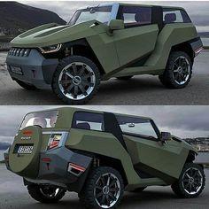 Rate This Hummer 1 to 100 Rolls Royce, Mopar, Bugatti, Jaguar, Supercars, Dodge, Photographie New York, Mustang, Porsche