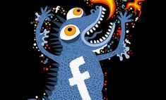 10 Skills of the Ultimate Social Media #Marketing Monster #SocBiz