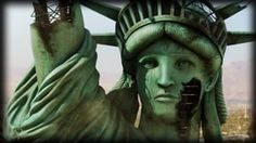 On the Brink of War and Economic Collapse | Bill Whittle and Stefan Molyneux on Vimeo