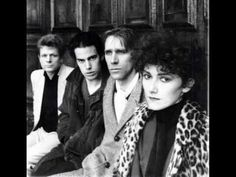 "The Passions – ""Skin Deep"".  Song from Thirty Thousand Feet Over China, the second album by The Passions, released in 1981.  The Passions was a Birmingham-based post-punk band, based around singer-songwriter Barbara Gogan, looked for a while in the early 80s as though they might become major new wave stars, yet it all faded fast.  Follow – > http://www.songssmiths.wordpress.com/ Like -> http://www.facebook.com/songssmithssongssmiths"