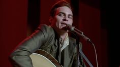 Flashback: 'Walk the Line' Puts Johnny Cash's Life on the Big Screen | Rolling Stone. 10 yrs already