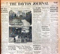 Post with 389 views. Dayton Ohio, Funny Jokes, November, New Homes, History, November Born, Historia, Husky Jokes, Jokes
