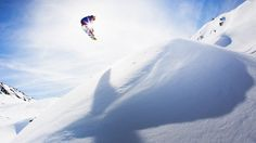 snow boarding  Cool Snowboarding Wallpapers Snowboarding