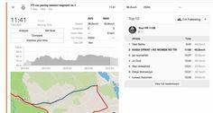 MoveOn Team - preparing to Bike Challenge 2016.   Drużyna MoveOn podczas przygotowań do Bike Challenge 2016. #bikechallenge #moveon #moveonsport #moveonteam #moveonextreme #moveonsport #diet #Motivation #bicycle #rower #nutrition #porridge #rowery #motywacja fot. Kasia Orwat