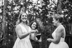 A Joyous + Prideful Backyard Maine Wedding Maine, Navy Blue Heels, Dancing Shoes, Couples In Love, Four Legged, Reception, Backyard, Couple Photos, Party