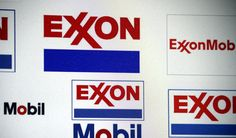 Exxon Targets Journalists Who Exposed Massive Climate Change Cover-Up - Truthdig Green News, Fight For Us, Third Party, What You Can Do, The Funny, Climate Change, Bullying, Wisconsin, Cover Up