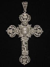 crucifix...beautiful!