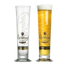 Veltins Szene Glas Gläser 0,4 L im 6 er Karton