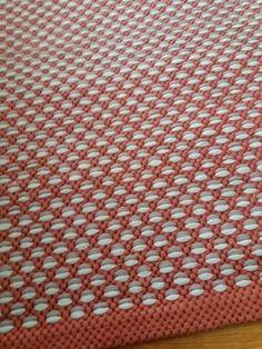 Weaving Patterns, Woven Rug, Handicraft, Hand Weaving, Carpet, Textiles, Interiors, Blanket, Rugs