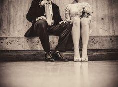 Boston City Hall wedding     Lauryn Reifinger Photography