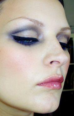Wedding Makeup Tutorial Pixiwoo : Pixiwoo on Pinterest Amy Childs, Cool Lips and Pamela ...