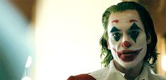"mijachula: ""bensklaus: ""joker + smug grin "" the way he says ""remember?"" is SO cuteeeeee "" The first gif. I want this man inside me NOw Joker Film, Joker Dc, Joker And Harley Quinn, Joaquin Phoenix, Joker Origin, Joker Frases, Joker Phoenix, Dc Comics, Guys Thoughts"
