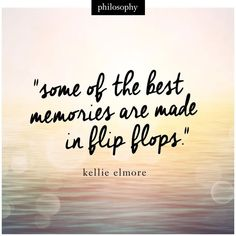 Wanderlust quotes & photos // inspiration and motivation for travel Quotes Wolf, New Quotes, Funny Quotes, Inspirational Quotes, Motivational, Lyric Quotes, Ocean Quotes, Beach Quotes, Soul Quotes