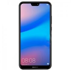 Sell My Huawei Lite in Used Condition for 💰 cash. Compare Trade in Price offered for working Huawei Lite in UK. Find out How Much is My Huawei Lite Worth to Sell. Mobiles, Selfies, Retail Websites, Cell Phone Reviews, Online Shopping Usa, Unlocked Phones, Best Smartphone, Smartphone Deals, Sem Internet