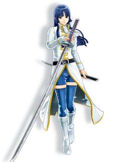 Make a Status Naruto Uzumaki, Haikyuu Tsukishima, Drawing Reference Poses, Halloween 2018, Aesthetic Backgrounds, Geek Stuff, Fun Stuff, Otaku, Character Design