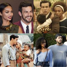 no interracial dating Black and white singles interracial dating for sincere black and white men and women, interracial personals.