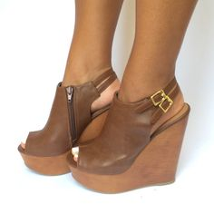 http://www.daintyhooligan.com/collections/footwear