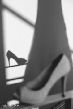 34edca864d 34 melhores imagens de Sapato de noiva