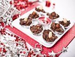 Vánoční recepty - Vánoční Deník Vánoční Deník Cereal, Muffin, Pudding, Sweets, Cookies, Breakfast, Image, Pictures, Crack Crackers