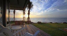 Booking.com: Devasom Hua Hin Resort - Hua Hin, Thailand