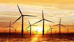 danish wind power - Google Search