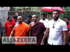 UN Safe House Attack: Police Fail To Nab Saffron Thugs – Colombo Telegraph