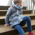 Just added my InLinkz link here: http://meitlisache.blogspot.de/