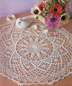 doily pattern from anns french blog