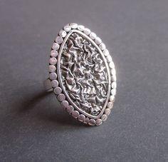 Ring, $27.50