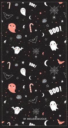 Halloween 2018 wallpaper Best Picture For watch wallpaper art For Your Taste You are looking for something, and it is going to tell you exactly … Cute Fall Wallpaper, Witchy Wallpaper, Halloween Wallpaper Iphone, October Wallpaper, Wallpaper Free, Holiday Wallpaper, Halloween Backgrounds, Cute Backgrounds, Disney Wallpaper