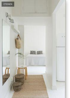 small home remodel Decorating Your Home, Interior Decorating, Interior Design, Boho Dekor, Hallway Inspiration, Basement Furniture, Best Home Theater, Living Room Update, Man Room