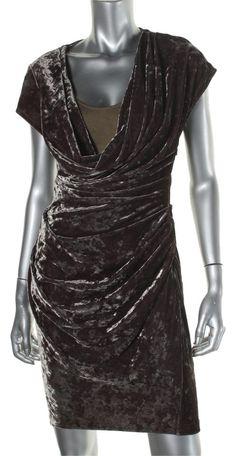 83fcf2a874d Catherine Malandrino Cocktail Dresses - Up to 70% off a Tradesy