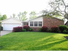 14 minutes away, fenced in yard, split level home, has basement but no pics 132500