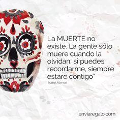 #DiadelosMuertos www.facebook.com/EnviaRegaloMexico/