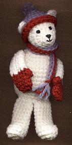 Aunt-Bs-teddy-bear