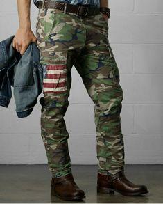 NEW WOMENS PLUS SIZE Stretch ARMY Camo Camouflage Skinny JEANS twill cargo PANTS