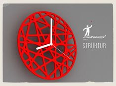 http://www.visualrevolt.net/cooltobject-product-design-line-shop-custom-designed-objects/
