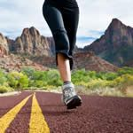 Tips for long runs