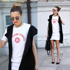 Get this look: http://lb.nu/look/8259459  More looks by Adriana M.: http://lb.nu/lilicons  #casual #chic #street #style #fashion #lookbook #lookbooker #today #outfit