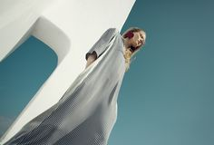 Zoya Αpparel: Fashion brand με διεθνείς προδιαγραφές - kmag