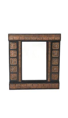 Terracotta Mirror Aarong Indoor Rattan Furniture, Terracotta, Mirror, Frame, Home Decor, Terra Cotta, Homemade Home Decor, Mirrors, Interior Design
