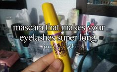 just-some-girly-things