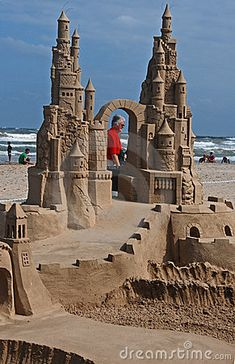 Google Image Result for http://www.dreamstime.com/sand-castle-day-on-south-padre-island-ii-thumb6779439.jpg