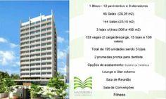 Madureira Centro Empresarial LIGUE! 84057743 / 79029233salas prontas, em frente ao parque de madureira. ultimas unidades Corretor Wilson Marques Brasilbrokers  agende sua visita 77747704