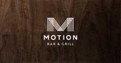 Motion Bar & Grill