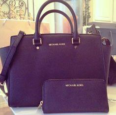 7a3e77a39c93c fashion Michael Kors handbags outlet online for women